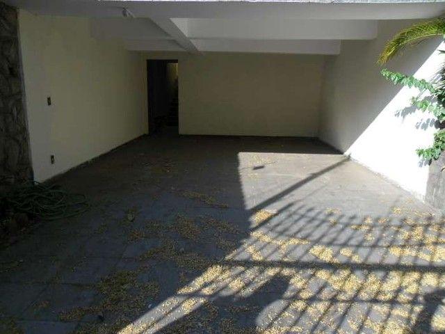 Casa à venda, 4 quartos, 1 suíte, 4 vagas, Santa Lúcia - Belo Horizonte/MG - Foto 13