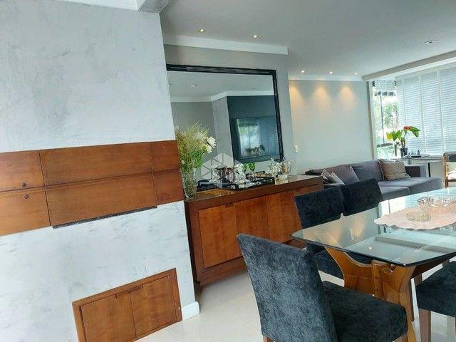 Apartamento à venda com 3 dormitórios em Petrópolis, Porto alegre cod:9947166 - Foto 4