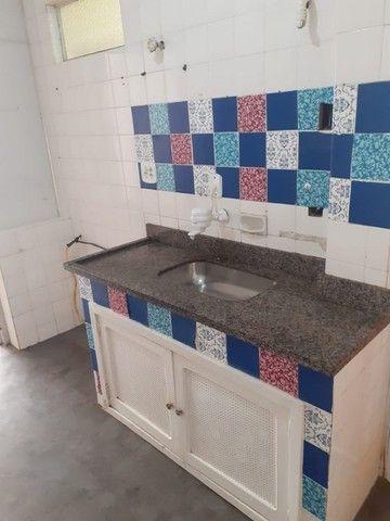A-669- Apartamento  - Alto - Teresópolis - Foto 9