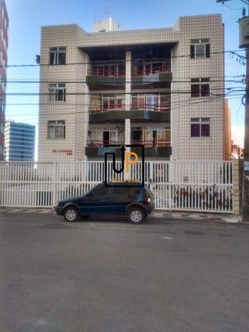 Apartamento à Venda na Pituba - Foto 9