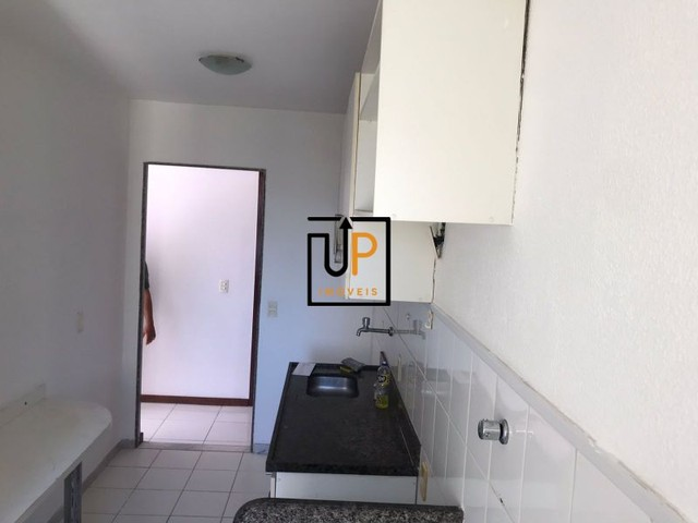 Apartamento para Locação no Imbui - Foto 10