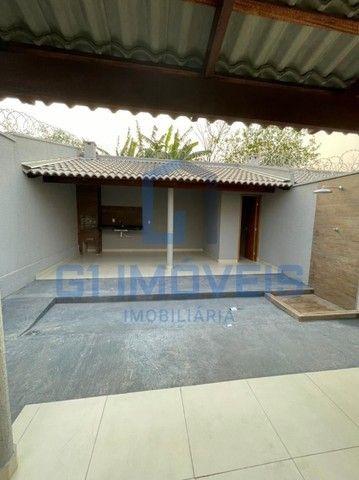 Casa/Térrea para venda possui com 3 quartos, 104m² no bairro Cidade Vera Cruz - Foto 14