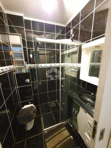 Apartamento à venda com 1 dormitórios em Petrópolis, Porto alegre cod:AP0003 - Foto 5