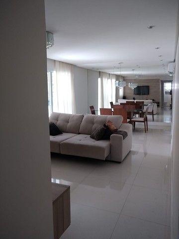 Belíssimo Ikê 3 quartos no Imbuí - Vila Anaiti - Salvador - BA - Foto 2