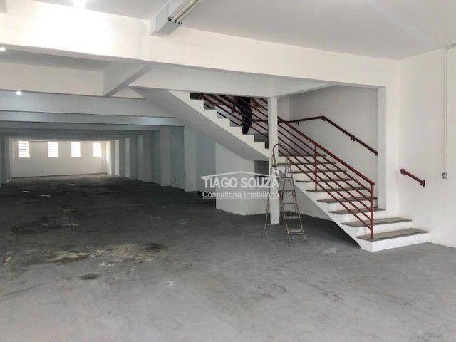 Pavilhão à venda, 510 m² por R$ 899.000,00 - Floresta - Porto Alegre/RS - Foto 4