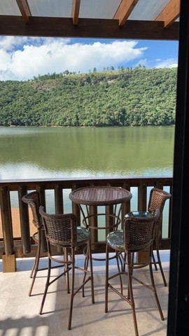 Casa à venda com 2 dormitórios em Area rural, Ponta grossa cod:8921-21 - Foto 12