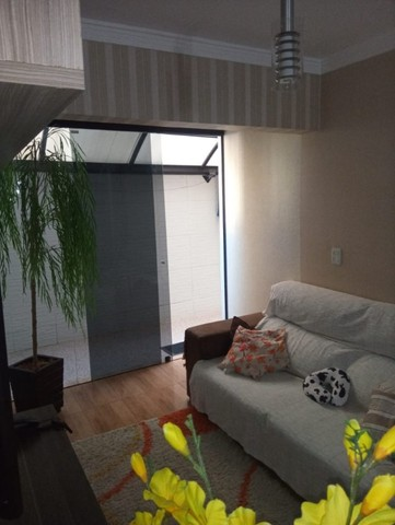 Apartamento no Bancários térreo com 02 quartos - Foto 9