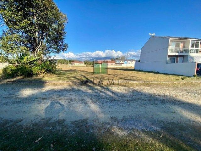Sobrado 2 Dormitórios para venda em Morretes - PR - Foto 18