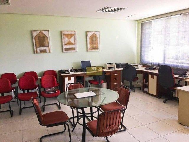 Casa à venda, 4 quartos, 2 suítes, 6 vagas, Santa Lúcia - Belo Horizonte/MG - Foto 14