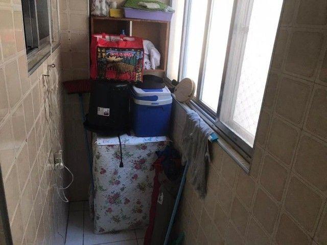 Apartamento 2 dormitorios na Guilhermina - Valor R$ 239 mil  - Foto 15