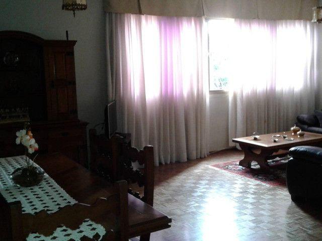 3 Quartos Lindo Apartamento Edifício Dona Zila Vila Santa Dorothéa - Foto 13
