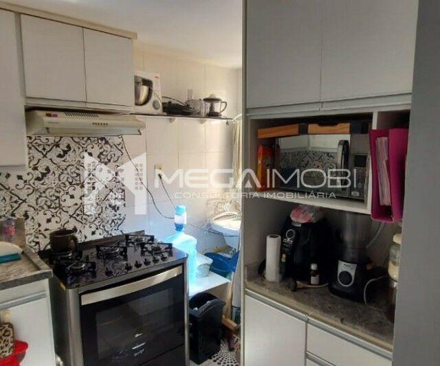 Apartamento à venda em Lauro de Freitas/BA - Foto 5