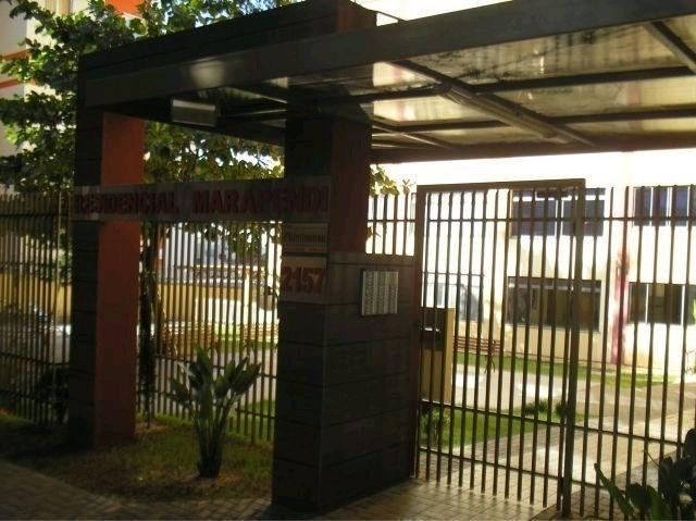Edifício Marapendi - Foto 3