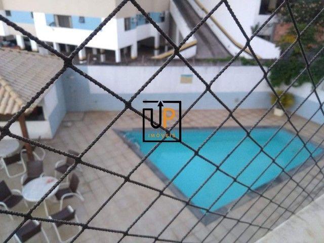 Apartamento 3 quartos locação no Imbuí - Foto 4