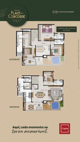 Venha conhece mais lindo apartamento no dom Pedro