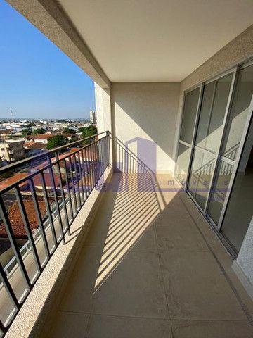 Apartamento com 3 quartos no Pátio Coimbra - Bairro Setor Coimbra em Goiânia - Foto 5