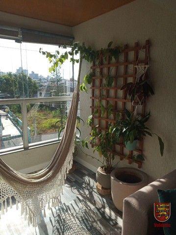 FLORIANóPOLIS - Apartamento Padrão - Estreito - Foto 14