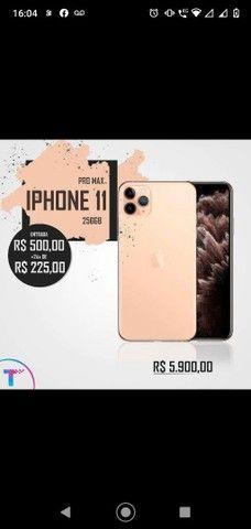 Iphone - Foto 2