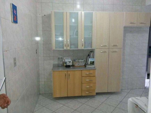 Casa com 2 Quartos 2 vagas 85 m²  - Foto 14