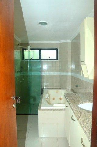 Cobertura duplex com 311m² na Ponta Verde - Foto 12
