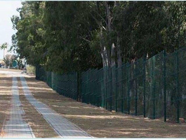 Terreno de 662m² a venda no Condomínio Barra do Cisne, em Americana- SP. - Foto 6