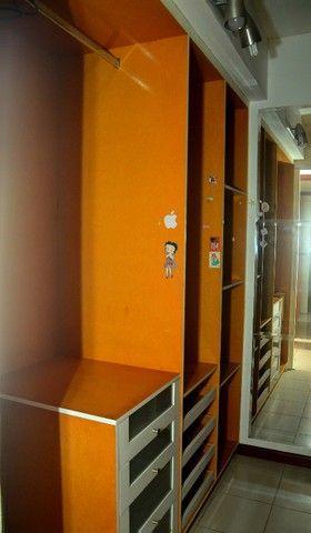 Cobertura duplex com 311m² na Ponta Verde - Foto 8