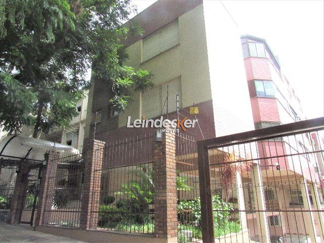 Apartamento para alugar com 1 dormitórios em Petropolis, Porto alegre cod:20497