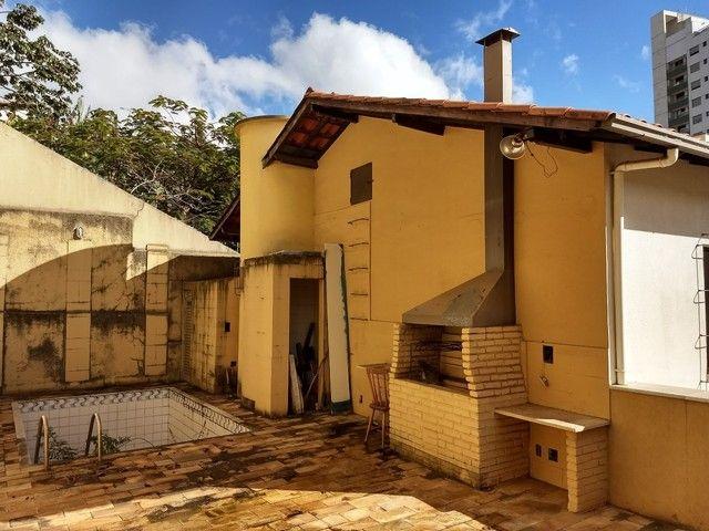 Casa à venda, 5 quartos, 2 suítes, 7 vagas, Santa Lúcia - Belo Horizonte/MG - Foto 10