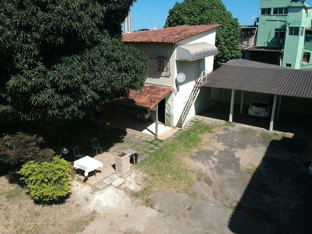 QAG - Vendo casa em Soteco  - Foto 3