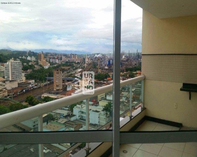 Viva Urbano Imóveis - Apartamento no Aterrado/VR - AP00090 - Foto 17