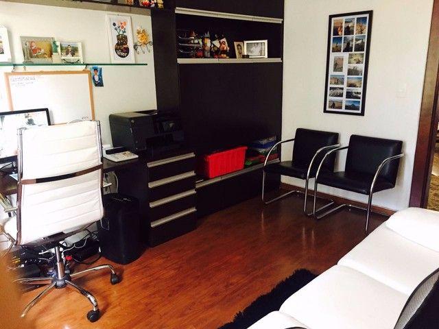 Casa à venda, 4 quartos, 3 suítes, 4 vagas, São Bento - Belo Horizonte/MG - Foto 8