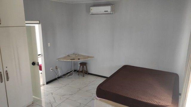 Vendo casa de 3/4 com suíte Barra Jacuipe - Foto 11