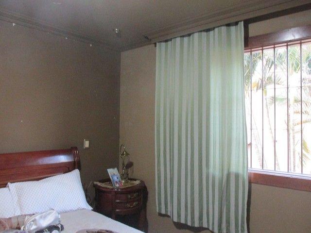 Casa à venda, 4 quartos, 2 suítes, 18 vagas, Braúnas - Belo Horizonte/MG - Foto 13
