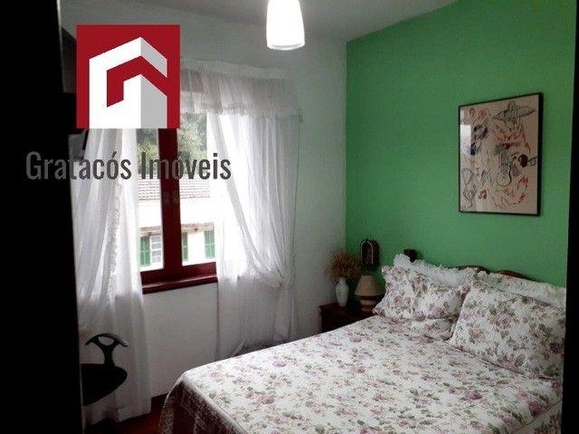 Apartamento à venda com 2 dormitórios em Centro, Petrópolis cod:2233 - Foto 3