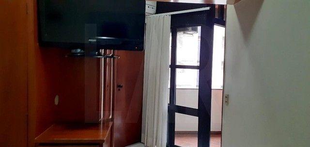 Flat para aluguel, 1 quarto, 1 suíte, Lourdes - Belo Horizonte/MG - Foto 6
