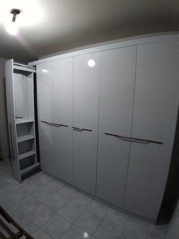 Montagem de móveis em geral  - Foto 6