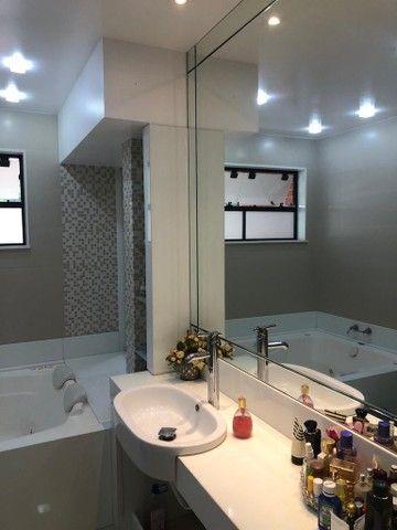 Apartamento com 4 dormitórios à venda, 212 m² por R$ 1.100.000,00 - Agriões - Teresópolis/ - Foto 14