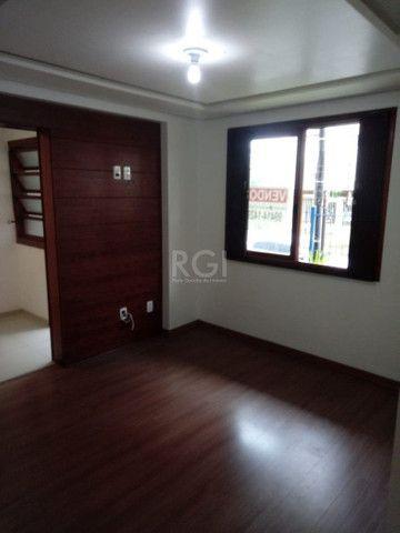Apartamento à venda com 2 dormitórios em Jardim lindóia, Porto alegre cod:LI50879692 - Foto 16