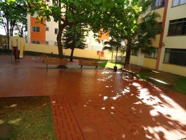 Edifício Marapendi - Foto 7