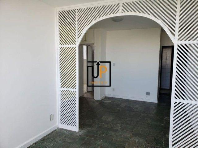 Apartamento 3 quartos para alugar no Imbuí - Foto 19