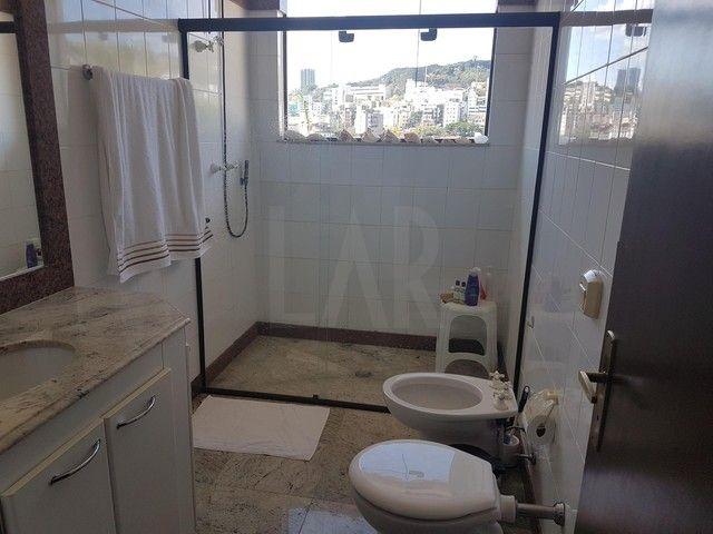 Casa à venda, 4 quartos, 1 suíte, 10 vagas, São Bento - Belo Horizonte/MG - Foto 17