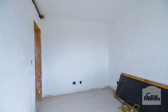 Apartamento à venda com 2 dormitórios em Letícia, Belo horizonte cod:325015 - Foto 11
