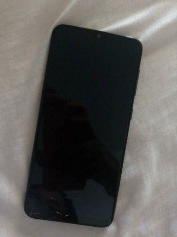 celular samsung S30