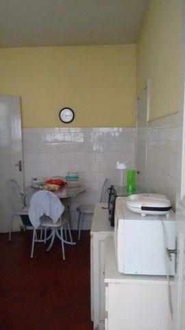 PORTO ALEGRE - Apartamento Padrão - INDEPENDENCIA - Foto 17