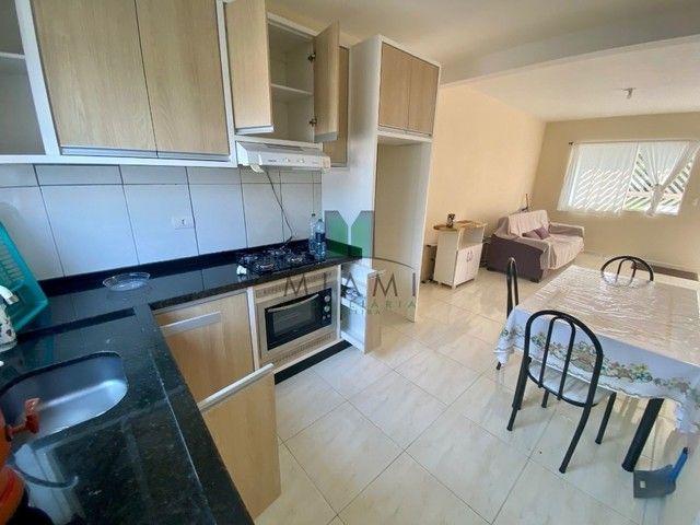 Sobrado 2 Dormitórios para venda em Morretes - PR - Foto 6
