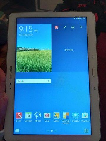 Tablet samsung galaxy note 10.1 - Foto 4