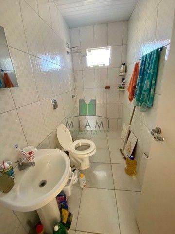 Sobrado 2 Dormitórios para venda em Morretes - PR - Foto 14