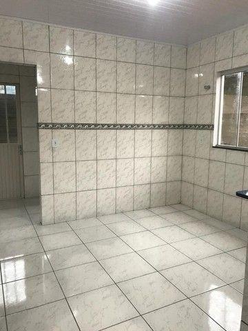 Casa em Mangueirinha - PR - Foto 3