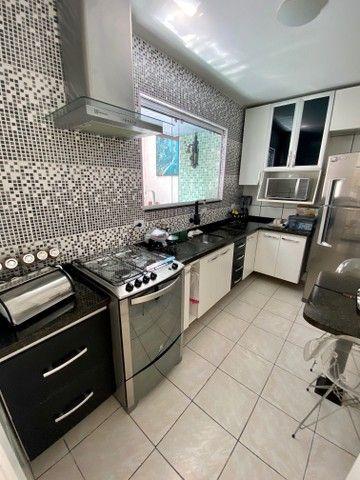 Sobrado 3 Dormitórios para venda em Curitiba - PR - Foto 12