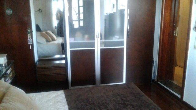 Casa à venda, 4 quartos, 3 suítes, 4 vagas, Santa Lúcia - Belo Horizonte/MG - Foto 12